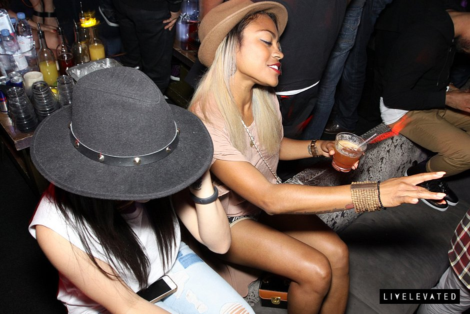 greystone-sundays-at-greystone-manor-May-11-2014-1-053.jpg