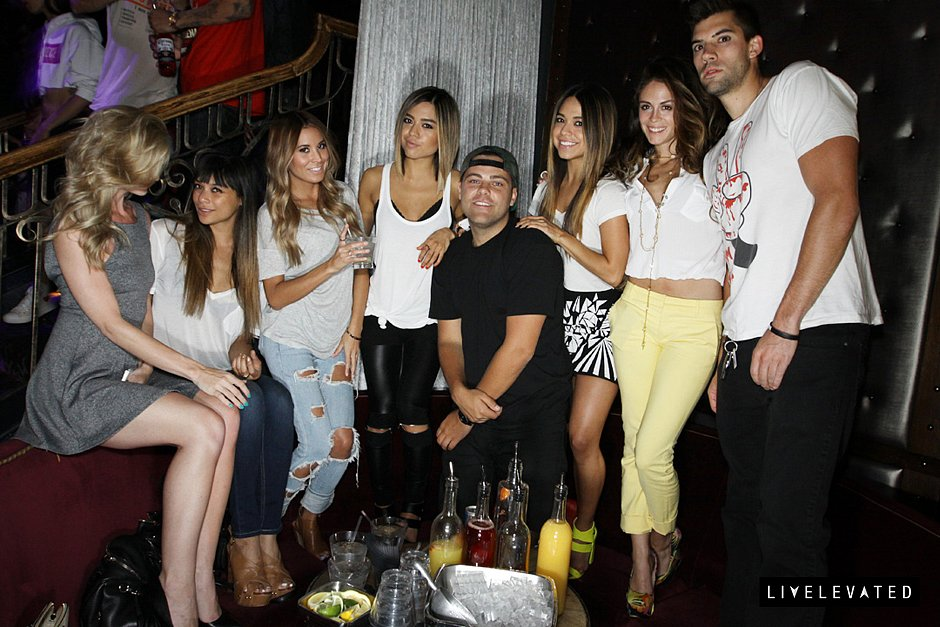 greystone-sundays-at-greystone-manor-May-11-2014-1-054.jpg