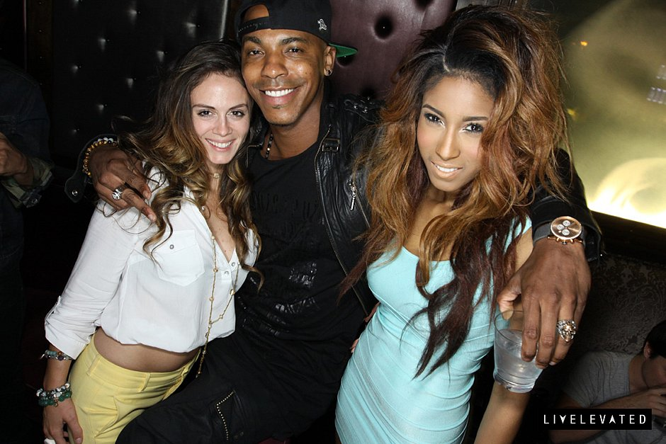 greystone-sundays-at-greystone-manor-May-11-2014-1-063.jpg