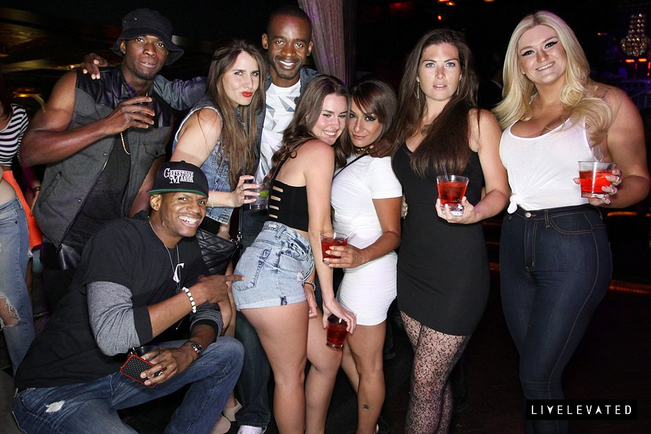 greystone-sundays-at-greystone-manor-May-11-2014-1-067.jpg