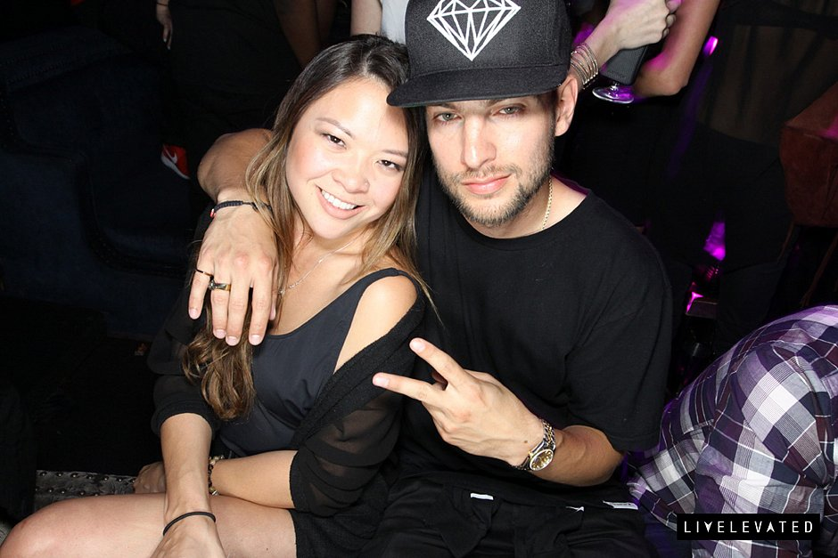 greystone-sundays-at-greystone-manor-May-11-2014-1-073.jpg
