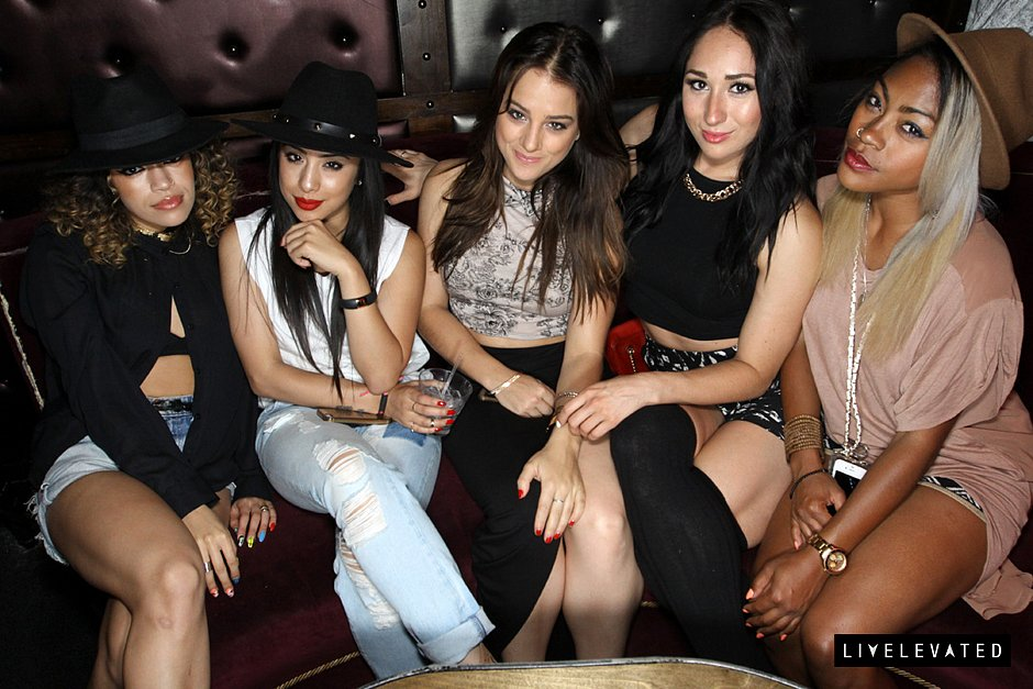 greystone-sundays-at-greystone-manor-May-11-2014-1-078.jpg