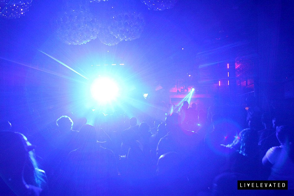 greystone-sundays-at-greystone-manor-May-11-2014-1-079.jpg