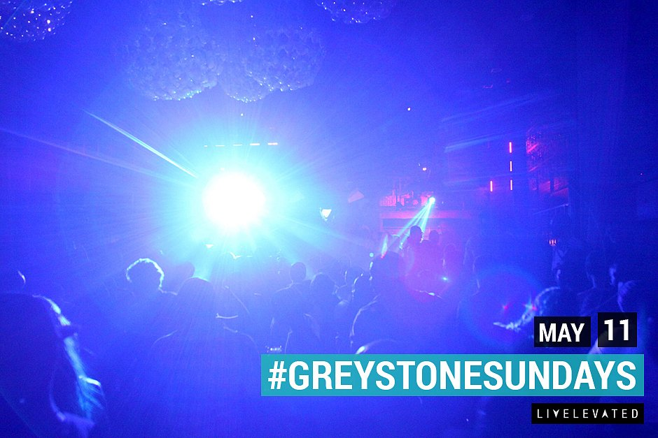 greystone-sundays-at-greystone-manor-May-11-2014-1-56-PM.jpg