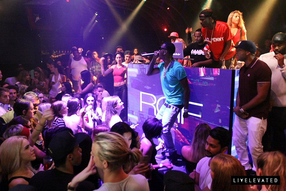 made-at-1oak-nightclub-Sep-22-2015-4-044.jpg