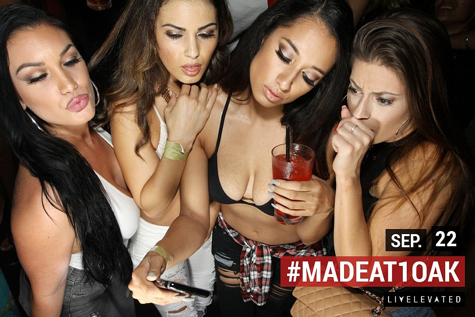 made-at-1oak-nightclub-Sep-22-2015-4-075.jpg