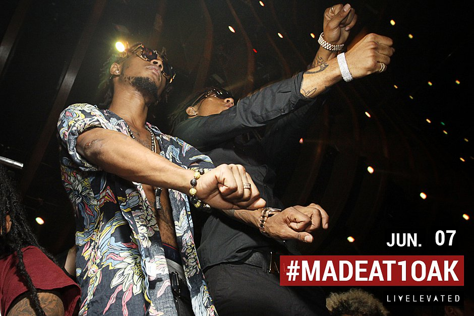 made-at-1oak-nightclub-Jun-7-2016-12-088.jpg