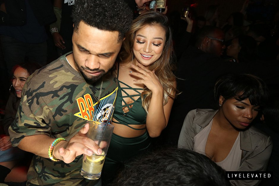 made-at-1oak-nightclub-Nov-29-2016-7-027.jpg