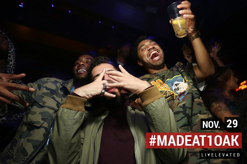 made-at-1oak-nightclub-Nov-29-2016-7-042.jpg