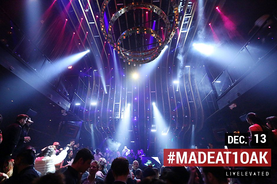 made-at-1oak-nightclub-Dec-14-2016-1-40-PM.jpg