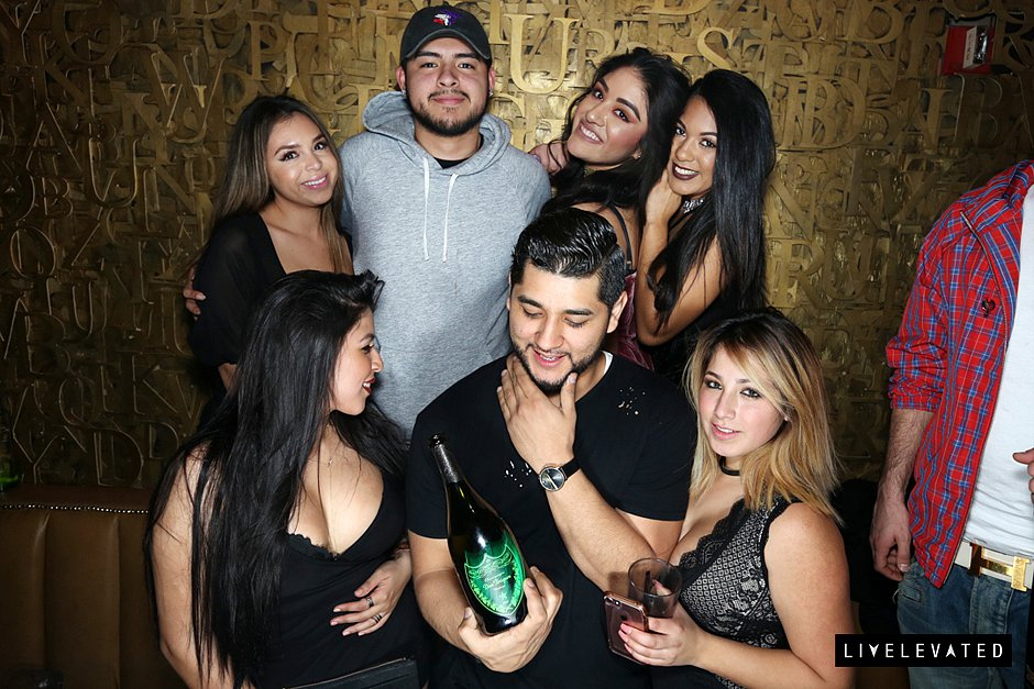 made-at-1oak-nightclub-Jan-31-2017-4-071.jpg
