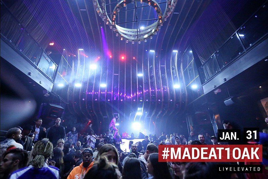 made-at-1oak-nightclub-Jan-31-2017-4-094.jpg