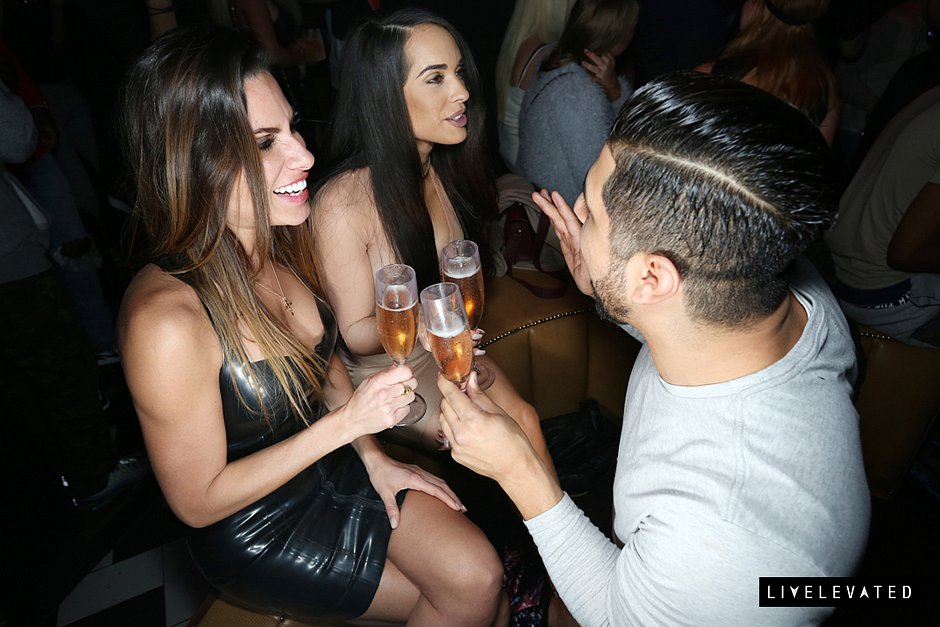 made-at-1oak-nightclub-Mar-21-2017-10-064.jpg