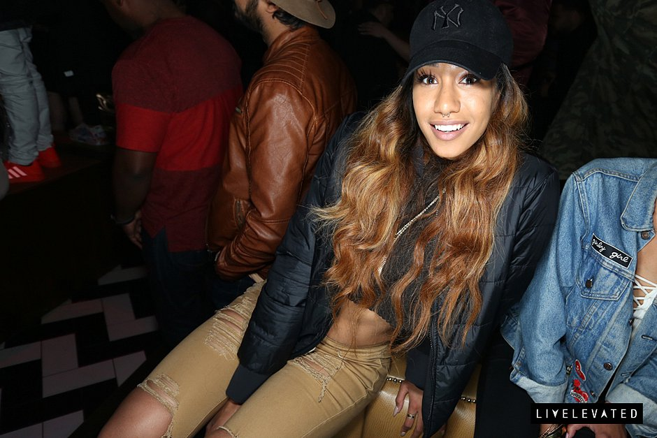 made-at-1oak-nightclub-Mar-21-2017-10-041.jpg