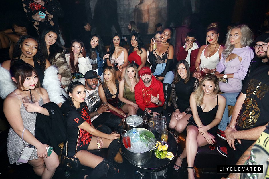 made-at-1oak-nightclub-Mar-21-2017-10-33-AM.jpg
