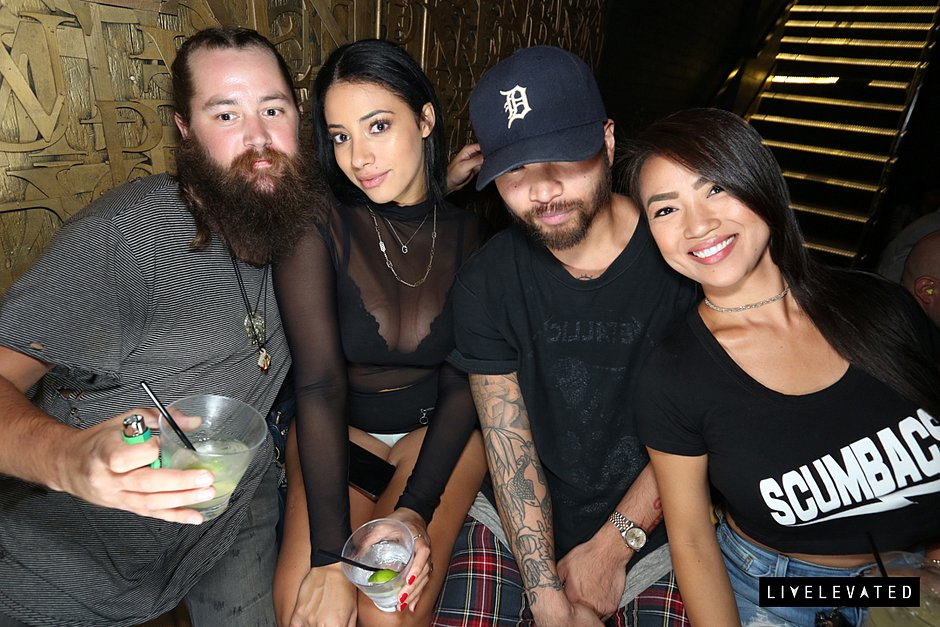 made-at-1oak-nightclub-Sep-26-2017-12-035.jpg