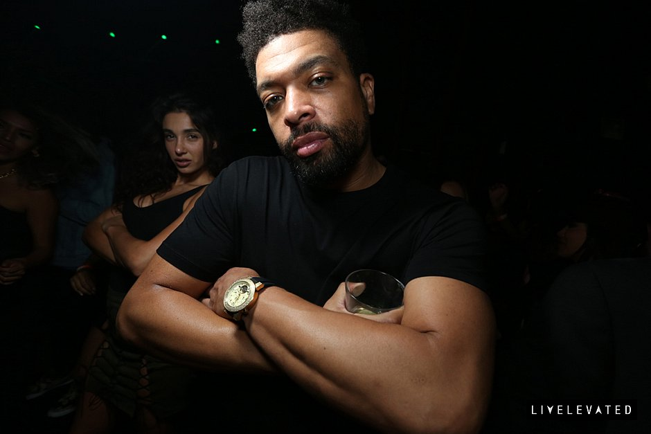 made-at-1oak-nightclub-Sep-26-2017-12-025.jpg