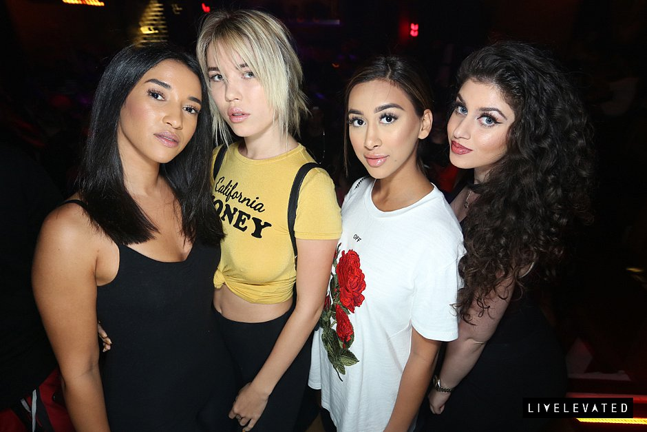 made-at-1oak-nightclub-Sep-26-2017-12-014.jpg