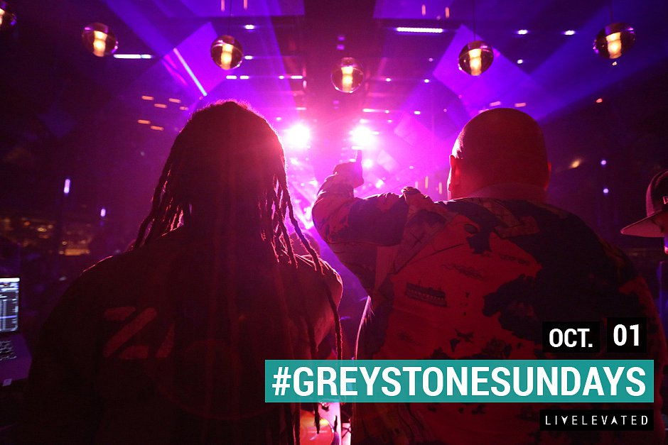 greystone-sundays-at-nightingale-plaza-Oct-1-2017-7-097.jpg
