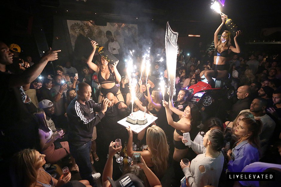 made-at-1oak-nightclub-Oct-3-2017-4-060.jpg