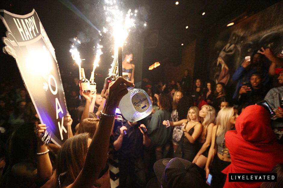 made-at-1oak-nightclub-Oct-3-2017-4-055.jpg